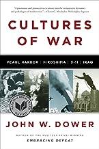 Best cultures of war Reviews