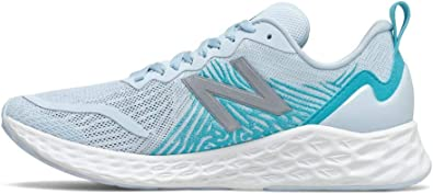 New Balance Fresh Foam Tempo, Scarpe per Jogging su Strada Donna