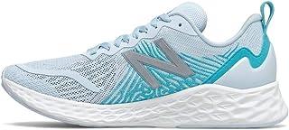 New Balance Women's Fresh Foam Tempo' Road Running Shoe