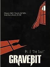 Gravebit 2: Unrest