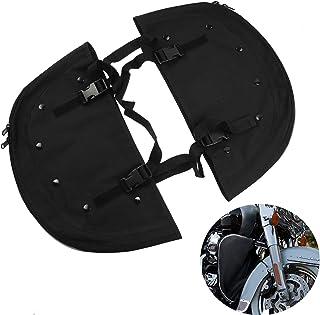 Suchergebnis Auf Für Trägersysteme 20 50 Eur Trägersysteme Koffer Gepäck Auto Motorrad