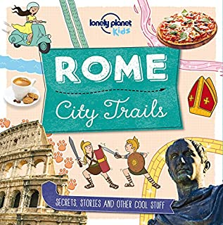 Best roads of rome 5 online Reviews