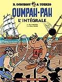 Oumpah-Pah L'intégrale -Nouvelle couverture