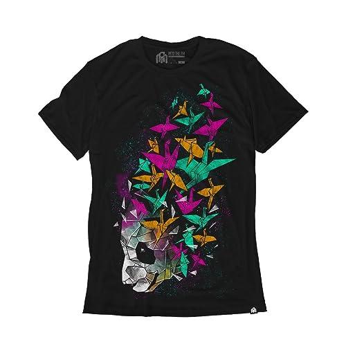 Boys Shirts Mew-Two Girls Tee Shirt Youth Short Sleeve Teenager Youth T-Shirts Top