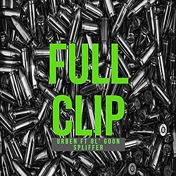 Full Clip (feat. Ol Goon Spliffer)