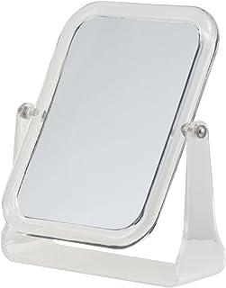 Rucci Rectangle Acrylic Mirror, 3X