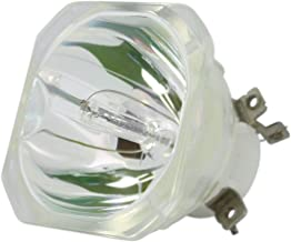 SpArc Bronze for Epson EB-2245U Projector Lamp (Bulb Only)