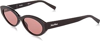نظارات شمسية رفيعة للنساء من ماكس مارا