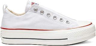 Suchergebnis auf Amazon.de für: converse plateau: Schuhe ...