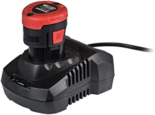 Parkside Battery PAPK 12 A2 and Charger PLGK 12 A1 for All Tools in The Parkside 12v Range Including Cordless Planer Drill...