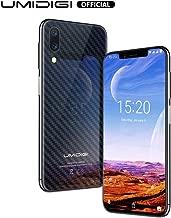 UMIDIGI Mobile One Pro 5.9