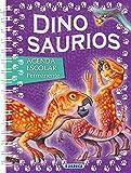 Agenda escolar permanente - Dinosaurios (Agenda Dinosaurios)