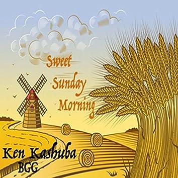 Sweet Sunday Morning