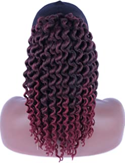 Best braided ponytail wigs Reviews