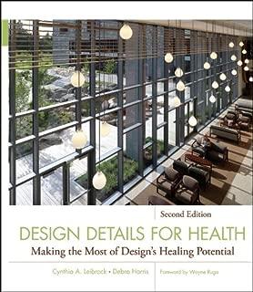 Best design details for health Reviews