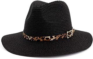 a0b472f8 Amazon.es: sombreros de caballero - Negro