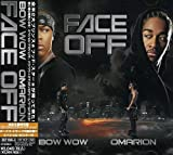 Face Off [Limited Edition][With DVD]