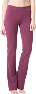 Best sonoma life style pants mens Reviews