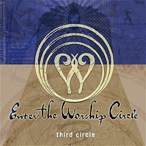 Enter The Worship Circle