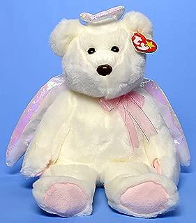Ty Beanie Buddies Halo - Angel Bear