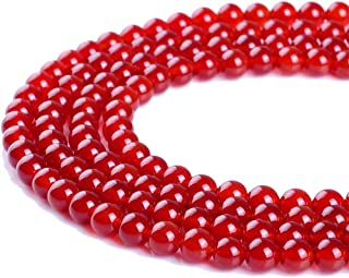 Best 10mm agate beads Reviews