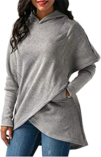 Best chico state clothing store Reviews