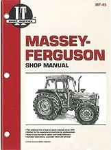 massey ferguson 362 manual