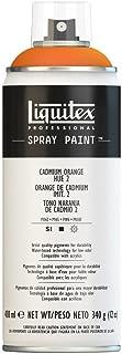 Suchergebnis Auf Für Spraydose Orange Matt Baumarkt