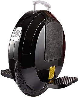 Amazon.es: monociclo electrico