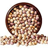 Perlas bronceadoras para recuperar el brillo y color natural de la piel (22 g)