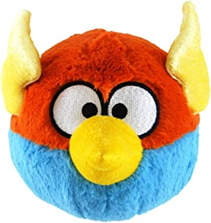 Angry Birds Space 5-Inch Blue Bird with Sound
