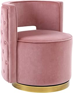 Best pink stool chair Reviews