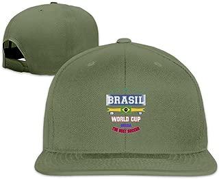 vogue brasil 2018