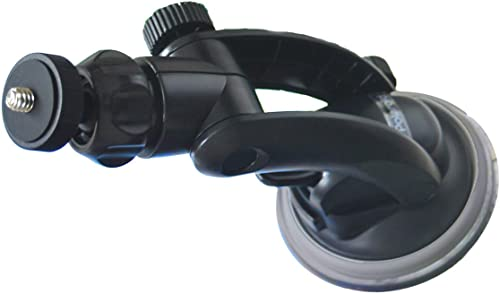 wholesale Polaroid sale Suction Cup Mount For Digital Cameras & lowest Camcorders online