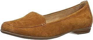 Women's Saban Slip-On Loafer