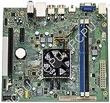 DB.SR3CN.002 Acer Aspire AXC-105 Desktop Motherboard w/AMD A4-5000 1.5Ghz CPU