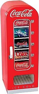 Koolatron CVF18 Capacity Portable Vending Cooler
