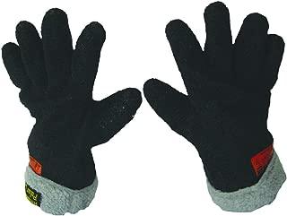 HT Eskimo Polar Liner Glove