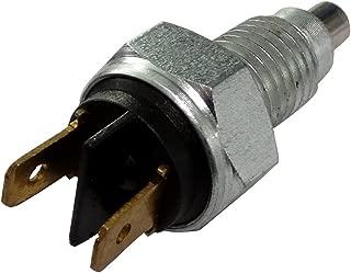 Contacteur de feu de recul C19990 compatible avec 012919823F Aerzetix