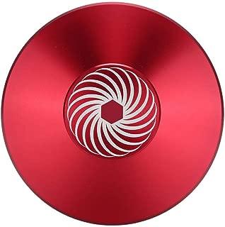 Amazon.es: 0 - 20 EUR - Tocadiscos / Equipos de audio y Hi-Fi ...