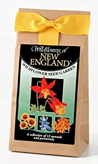 Best new england wildflower mix Reviews
