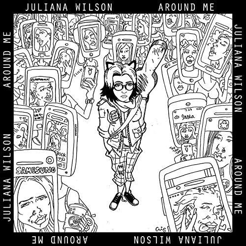 Juliana Wilson