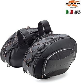 Suchergebnis Auf Für Lxs Motorbike Koffer Gepäck Motorräder Ersatzteile Zubehör Auto Motorrad