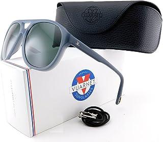 66a98b695961 Amazon.com: $100 to $200 - Vuarnet / V: Clothing, Shoes & Jewelry
