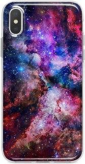 Best iphone x case galaxy Reviews