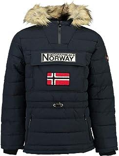 Chaqueta Geographical Norway Chaqueta para Hombre