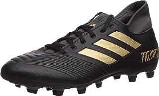 Men's Predator 19.4 S Firm Ground Soccer Shoe