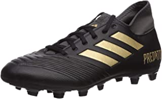 Men's Predator 19.4 S Firm Ground Soccer Shoe