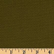 Andover 0575215 Sequoia Elegant Burlap Foothills Fabric by The Yard,