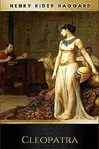 Cleopatra Illustrated
